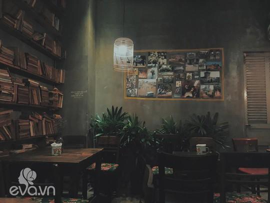 Tới Đà Nẵng đừng quên những quán cafe có view bạc tỷ này! - Ảnh 5.