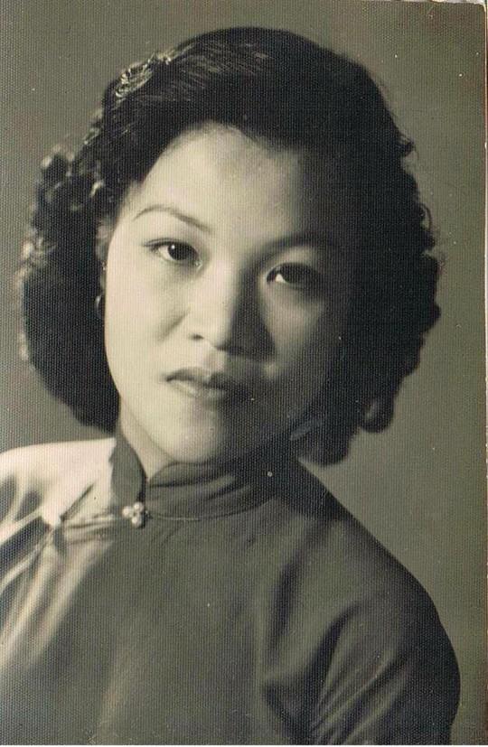 NS Diễm Lan - vợ của nhạc sĩ Hoàng Hiệp qua đời - Ảnh 2.