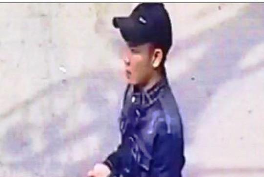Lộ diện hung thủ sát hại chủ tiệm thuốc tây ở quận Gò Vấp - ảnh 2