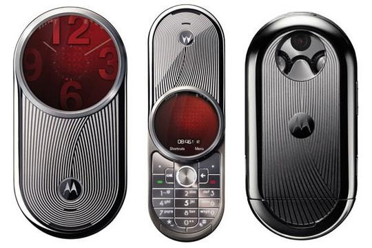 7 điện thoại dân sưu tầm muốn sở hữu - Ảnh 6.