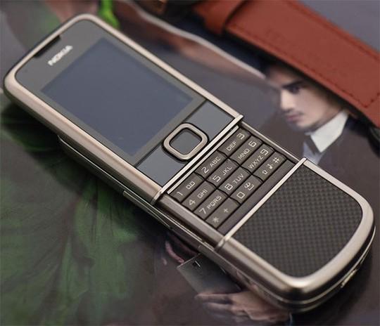 7 điện thoại dân sưu tầm muốn sở hữu - Ảnh 7.