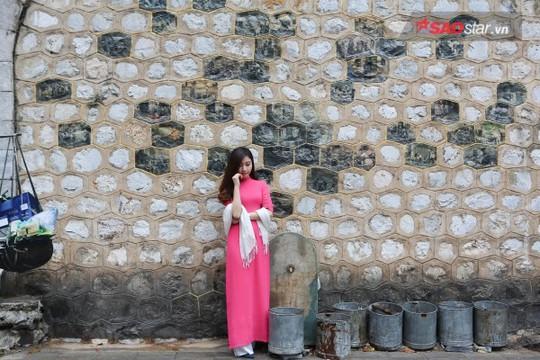 Không ồn ào vội vã, Sài Gòn - Hà Nội được trả lại vẻ yên bình trong ngày mùng 1 Tết - Ảnh 17.