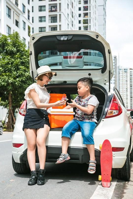 Những sai lầm phổ biến khi mua chiếc ô tô đầu tiên cho gia đình - Ảnh 1.