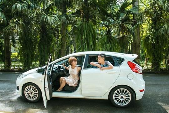 Những sai lầm phổ biến khi mua chiếc ô tô đầu tiên cho gia đình - Ảnh 2.