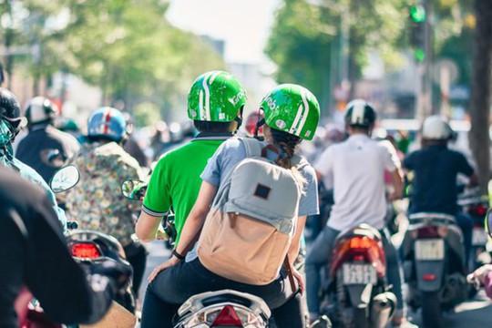 Xe ôm công nghệ đang khiến giới trẻ Việt lụi tàn? - Ảnh 2.