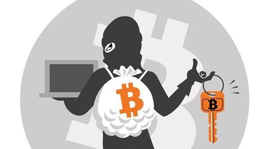 Cuộc sống bí mật của những sinh viên đào Bitcoin trong ký túc xá - Ảnh 7.