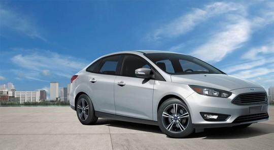 10 mẫu xe tiết kiệm nhiên liệu năm 2018 - Ảnh 4.