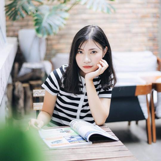 Diện mạo mới của nhạc Việt? - Ảnh 3.