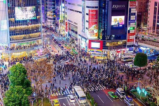 Bên trong 18 con phố nổi tiếng nhất thế giới có gì đặc biệt? - Ảnh 16.