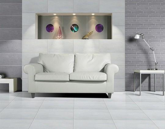 Những mẫu gạch ốp tường nhà đẹp không thể rời mắt - Ảnh 6.