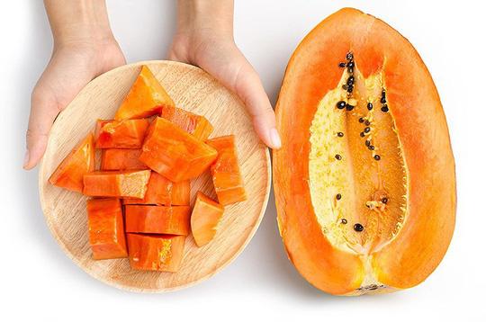 Những thực phẩm giúp trẻ tăng chiều cao - Ảnh 4.