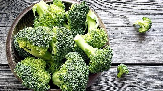 Những thực phẩm giúp trẻ tăng chiều cao - Ảnh 5.