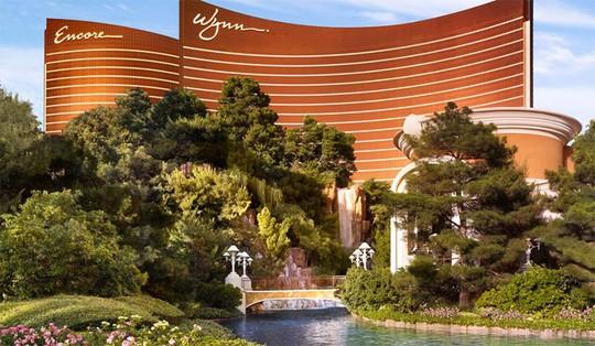 10 khách sạn sang trọng nhất thế giới của giới siêu giàu - Ảnh 8.