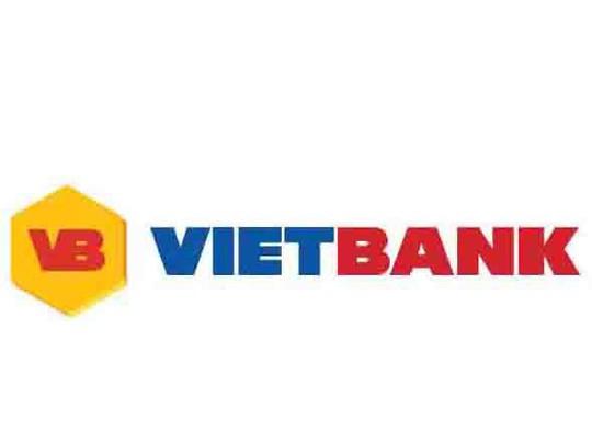 Giao lưu với các tuyển thủ U23 Việt Nam: Tình đoàn kết làm nên chiến tích lịch sử - Ảnh 6.