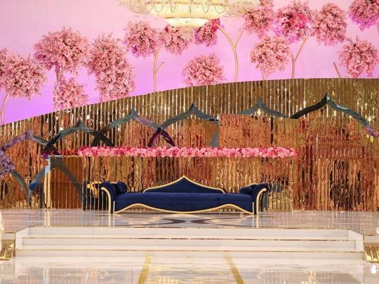 Bên trong khách sạn giam giữ hoàng thân Ả-rập 2 tháng - Ảnh 8.