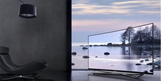Những điều bạn cần biết về Tivi OLED - Ảnh 1.