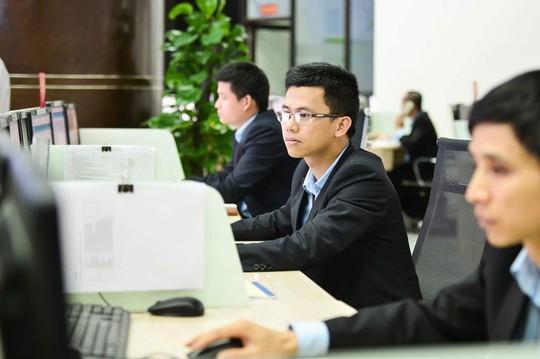 Mạng lưới Viettel đã sẵn sàng đón Tết Nguyên đán 2018 - Ảnh 3.