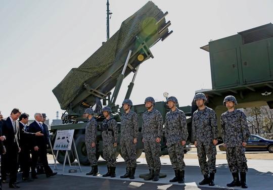Mỹ nữ Triều Tiên đổ bộ Hàn Quốc - Ảnh 13.