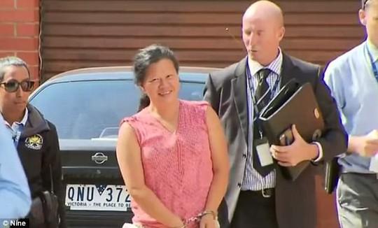 Úc: Người gốc Việt bị đồng hương đánh chết khi dắt chó đi dạo - Ảnh 2.