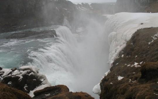 10 thác nước kì vĩ nhất thế giới - Ảnh 2.