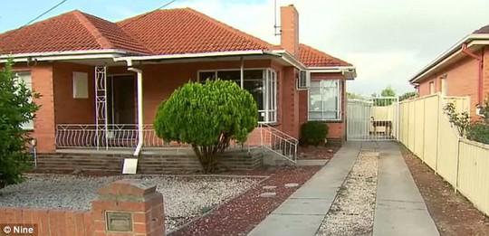 Úc: Người gốc Việt bị đồng hương đánh chết khi dắt chó đi dạo - Ảnh 3.