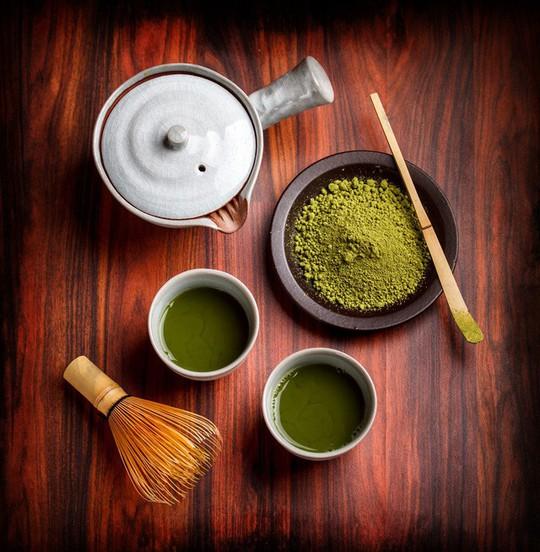 """Học ngay 6 quy tắc """"ẩm thực vàng"""" của người Nhật để sống thọ - Ảnh 8."""
