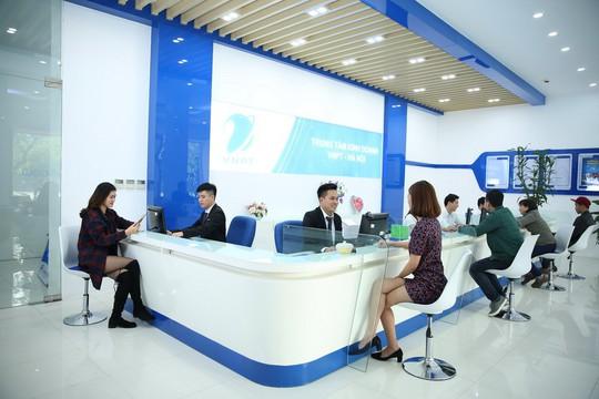 Phía sau tăng trưởng lợi nhuận 21% của VinaPhone - Ảnh 1.