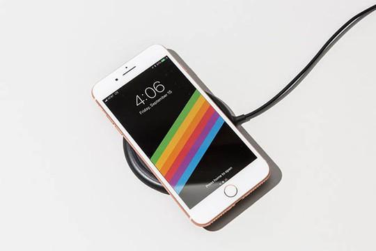 9 lý do nên mua iPhone 8 hoặc 8 Plus thay vì iPhone X - Ảnh 2.