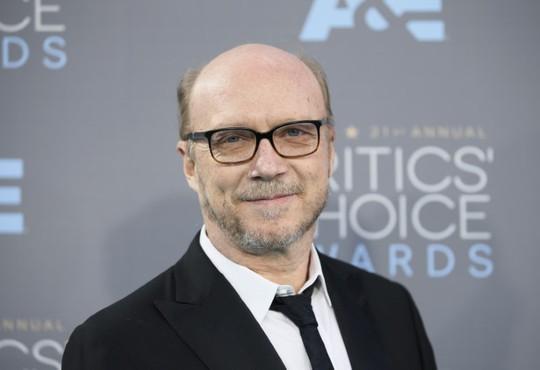 Đạo diễn đoạt Oscar phủ nhận cáo buộc cưỡng hiếp - Ảnh 1.