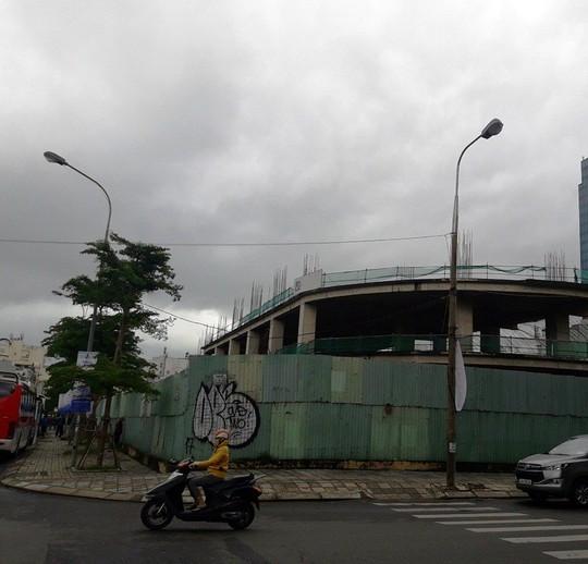 Điểm mặt các dự án nhạy cảm ở Đà Nẵng - Ảnh 10.