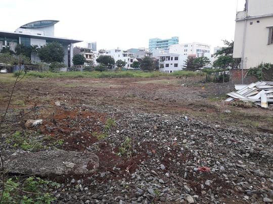 Điểm mặt các dự án nhạy cảm ở Đà Nẵng - Ảnh 8.