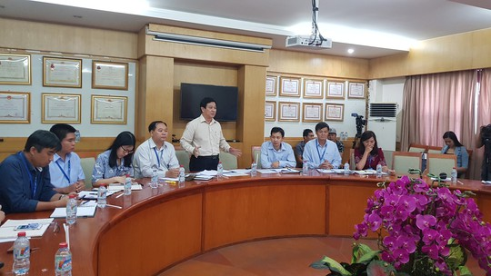 KCX-KCN TP HCM: Thưởng Tết cao nhất 950 triệu đồng - Ảnh 1.