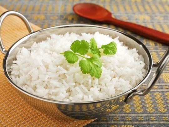 Tiêu thụ 11 thực phẩm này sai thời điểm sẽ có hại cho sức khỏe - Ảnh 4.