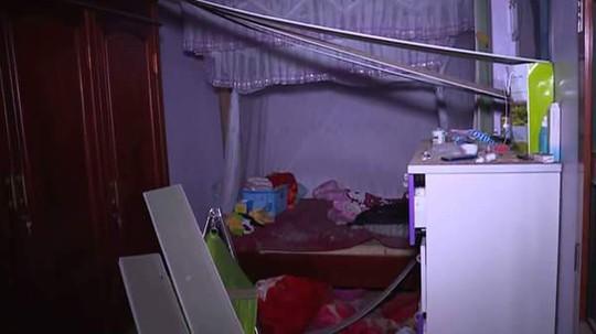 Bắc Ninh: Nổ lớn vùi lấp 5 ngôi nhà, 9 người thương vong - Ảnh 6.