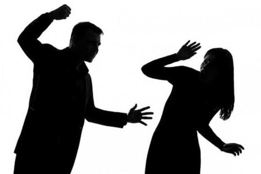 Nhật ký của người phụ nữ 6 năm bị chồng bạo hành - Ảnh 2.