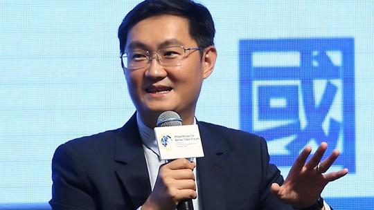 Ngoài Mercedes, các tỷ phú Trung Quốc đã đổ tiền vào đâu? - Ảnh 3.
