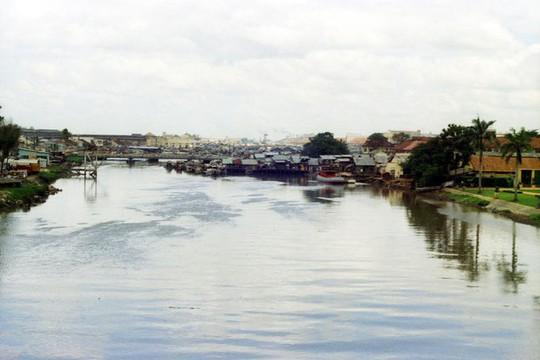 Ảnh hiếm về trung tâm Sài Gòn năm 1967 - Ảnh 5.