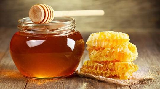 Uống mật ong mỗi ngày có bị tiểu đường? - Ảnh 1.