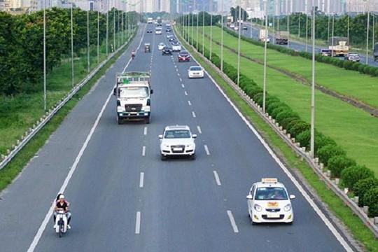 Những lỗi nào lái xe hay mắc phải trên đường cao tốc? - Ảnh 3.