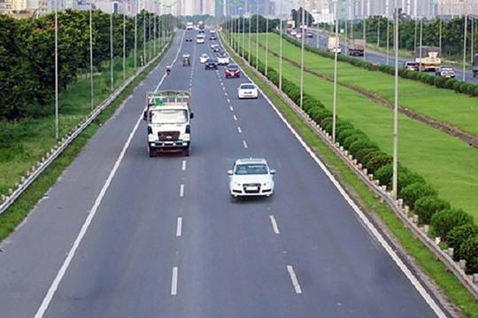 Những lỗi nào lái xe hay mắc phải trên đường cao tốc? - Ảnh 5.
