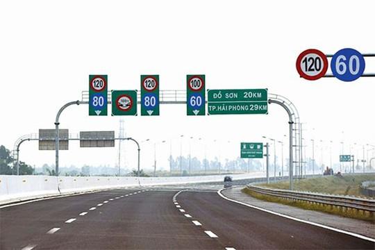 Những lỗi nào lái xe hay mắc phải trên đường cao tốc? - Ảnh 9.