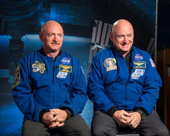 Sống ngoài không gian, con người sẽ trường sinh bất lão? - Ảnh 1.