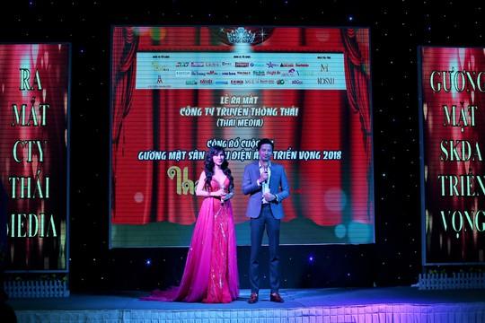 Kavie Trần - Đoàn Thanh Tài: Ăn ý trên sân khấu lẫn đời thường - Ảnh 4.