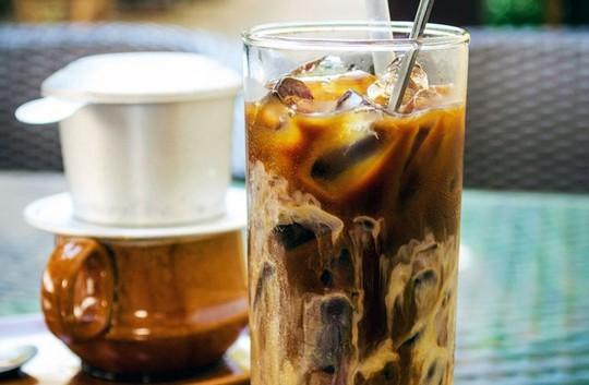 Tự tin mở quán cà phê, phá sản mất trắng cả tỷ đồng - Ảnh 1.
