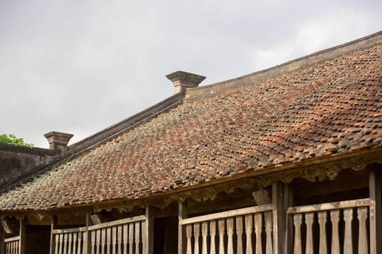 Bí ẩn về ngôi nhà Bá Kiến hơn 100 năm tuổi ở làng Vũ Đại - Ảnh 9.