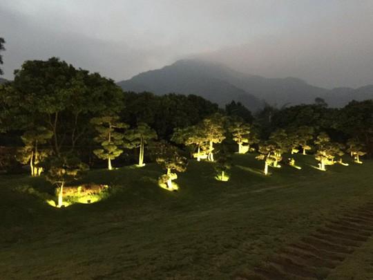 Biệt thự nhà vườn đẹp như mơ của diva Mỹ Linh - Ảnh 17.