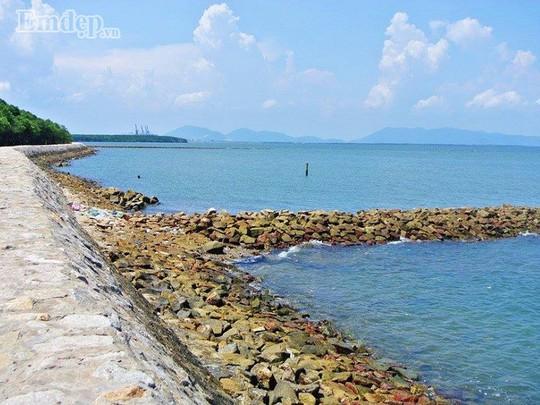 Du lịch siêu rẻ ngay tại Sài Gòn với đảo Thạnh An - Ảnh 5.