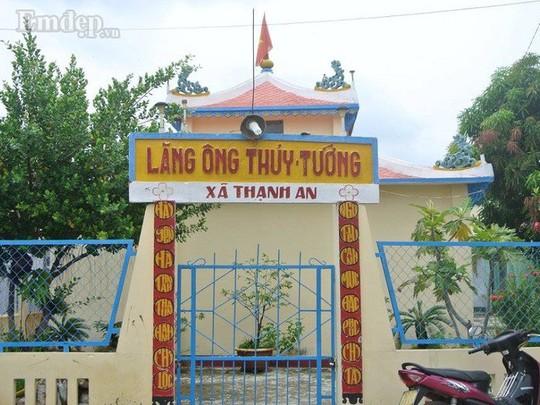Du lịch siêu rẻ ngay tại Sài Gòn với đảo Thạnh An - Ảnh 7.