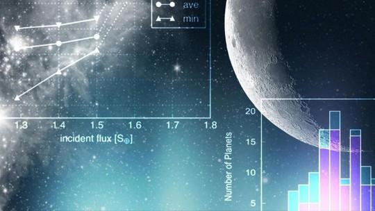 Phát hiện 15 hành tinh mới có thể là miền đất hứa cho sự sống - Ảnh 1.