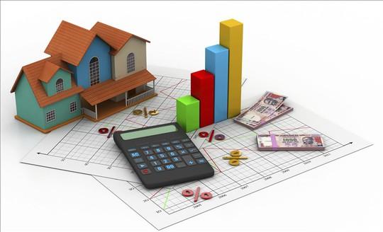 Nghị định 167 – Gỡ khó sắp xếp tài sản công - Ảnh 1.